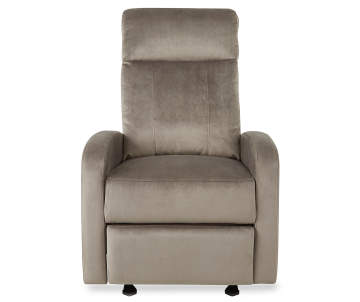 size 40 17d15 b9bac Recliners and Recliner Chairs | Big Lots