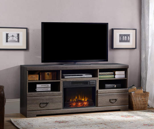 https://www.biglots.com/product/61-brown-laven-console-electric-fireplace/p810397261?N=3760392971&pos=1:8