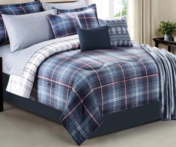 sizes 2 - Bedding Sets King