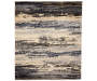 LC INLET AREA RUG 6'6x8'6