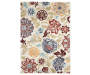 LC MESA AREA RUG 6FT7INX9FT6IN TAURI