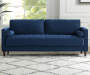 LILLITH SOFA NAVY