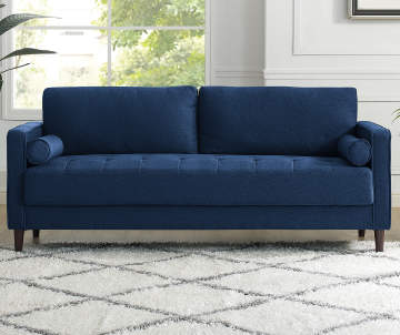 Sofas & Couches For Sale | Big Lots