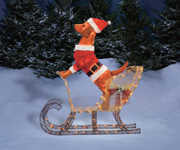 non combo product selling price 400 original price 400 list price 400 - Big Lots Outdoor Christmas Decorations