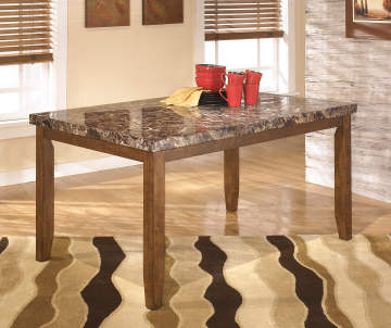 Dining Room And Kitchen Furniture Big Lots