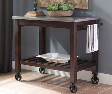 Kitchen Islands: Kitchen Carts, Storage, and More | Big Lots on rolling office cart, rolling microwave cart, rolling construction cart, rolling utility cart, rolling cleaning cart, rolling canvas cart, rolling travel cart, outdoor rolling cart, rolling countertop cart, rolling metal cart tv,