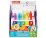 Laugh & Learn® Colorful Mood Crayons