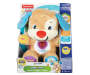 Laugh and Learn Smart Stages Puppy with Bonus DVD in Package Silo Image