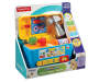 Laugh and Learn Smart Stages Toolbox in Package Silo Image