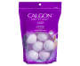 Lavender and Honey Bath Fizzies 8 Count silo front