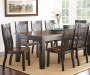 Lawton Dining Chairs 2 Pack Lifestyle