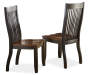 Lawton Dining Chairs 2 Pack Silo