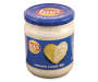 Lay's Smooth Ranch Dip 15 oz Jar