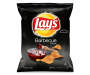 Lay's Barbecue Potato Chips 2.75 Ounce Bag