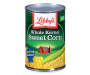 Libby's Whole Kernel Sweet Corn 15 oz. Can