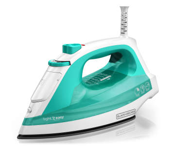 Irons Steam Irons Clothes Irons Big Lots