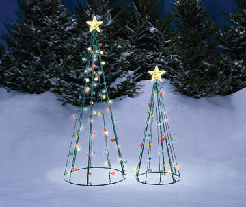 non combo product selling price 400 original price 400 list price 400 - Light Up Christmas Decorations