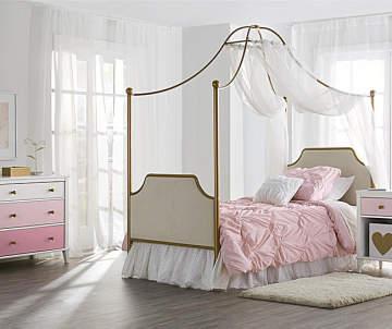 Kids Furniture Kids Bedroom Furniture And More Big Lots