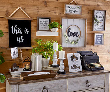 Summer Decor That Brightens Your Home Shop Now Starting At 600