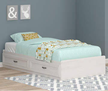 bedroom furniture sets headboards dressers and more 14552 | product chain