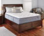 MEDINA PLUSH CAL KG MATTRESS ICOLLECTION