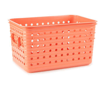 Plastic Storage Bins Containers Amp Drawers Big Lots