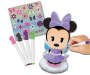MINNIE MOUSE LICENSED DESIGN A VINYL