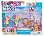 MLP FIM COLLECTABLE STORY PACK SET
