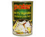 MW POLAR STIR FRY VEGETABLES 14OZ