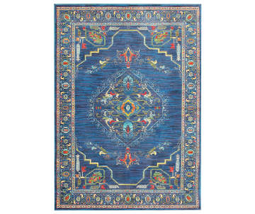 Rugs Area Outdoor Accent Rugs Big Lots