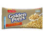 Malt-O-Meal® Golden Puffs® Cereal 33.8 oz. ZIP-PAK®