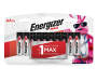 Max AA Batteries, 16-Count