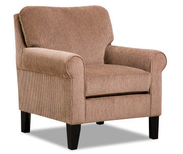 big lots accent chairs Accent Chairs: Lounge Chairs, Arm Chairs, and More | Big Lots big lots accent chairs