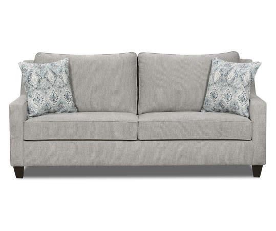 Lane Home Solutions Mercer Sofa Lots