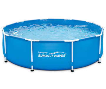 Swimming Pool Clearance & Pool Accessories Sale | Big Lots