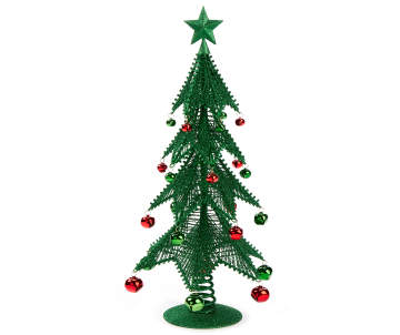 shop indoor christmas decorations big lots - Big Indoor Christmas Decorations