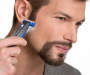 MicroTouch Solo Smart Razor with model