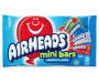 Mini Bars Assorted Flavors, 12 Oz.