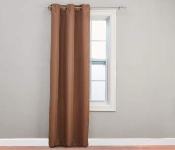 Window Treatments Curtains Rods Amp More Big Lots