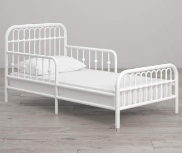 toddler beds cribs big lots 14552 | product chain 5d