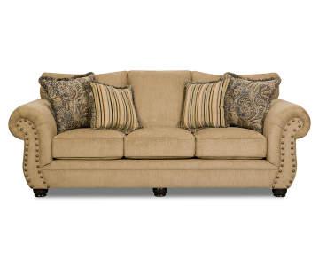 Sofa Big Lots Hereo