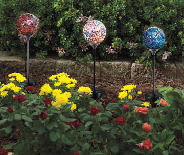 non combo product selling price 250 original price 250 list price 250 - Solar Christmas Pathway Lights