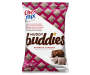 Muddy Buddies Brownie Supreme Snack Mix, 10.5 Oz.