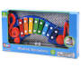 Musical Xylophone Silo Image In Package