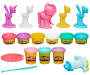 My Little Pony Make n Style Play Kit Out of Package with Accessories Overhead View Silo Image