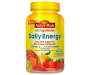 NM Daily Energy 70ct Gummy