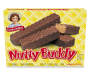 NUTTY BARS WAFER BARS