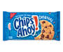 Nabisco Chips Ahoy! Original Chocolate Chip Cookies 13 oz. Tray