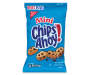 Nabisco Mini Chips Ahoy! Chocolate Chip Cookies 3 oz. Bag