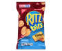 Nabisco Ritz Bits Cheese Cracker Sandwiches 3 oz. Bag